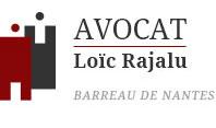 Avocats Nantes RAJALU
